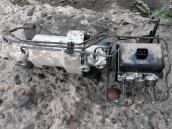 Пневмо-цилиндр Lexus LX570